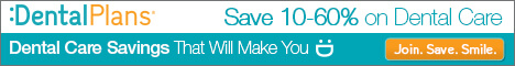 DentalPlans.com - Save Up to 60% on Dental Care - Click to Find Your Perfect Dental Plan - EasyInsuranceGroup.com