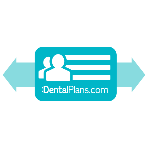 Click here to learn how much I have saved with DentalPlans.com