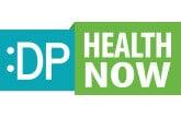 :DP HealthNow