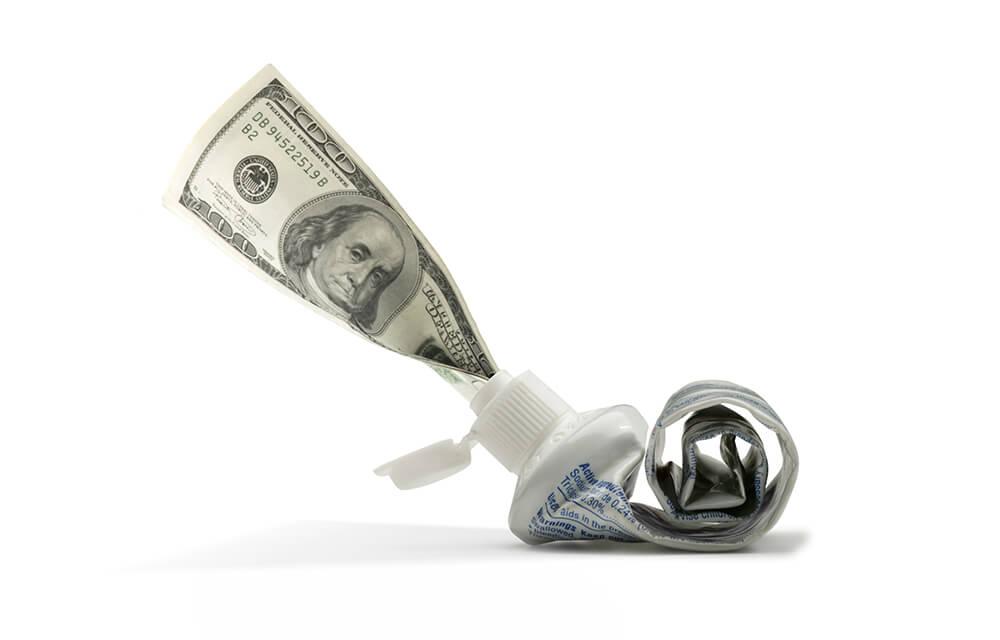 Choosing the best insurance