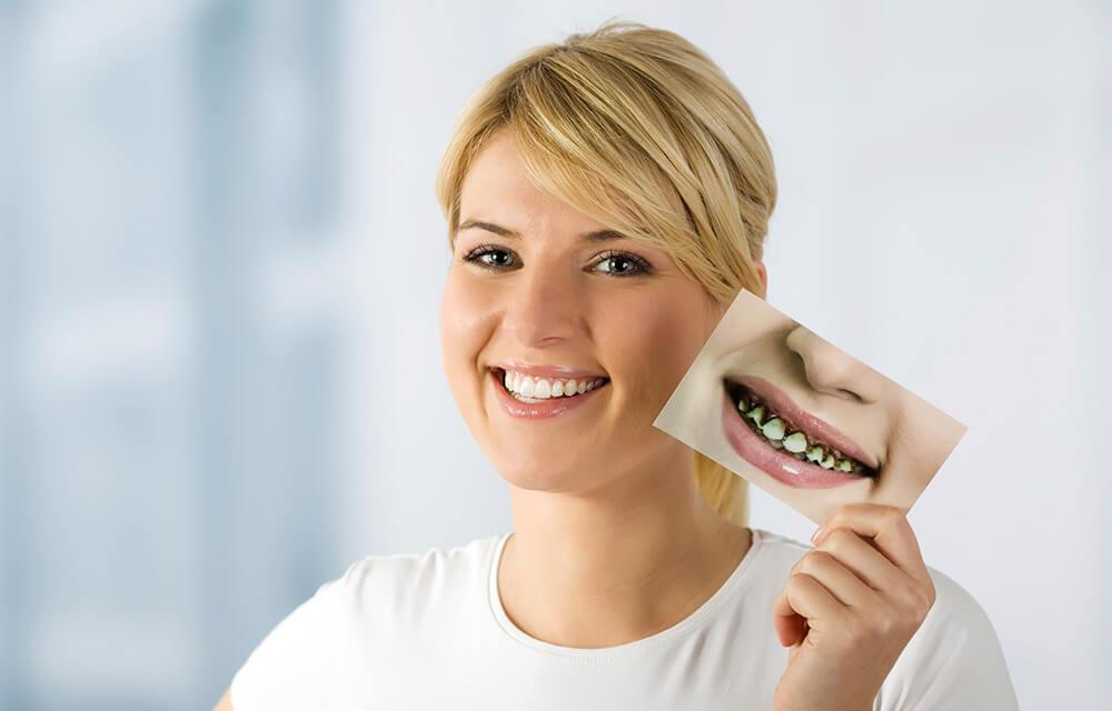 Image result for Affordable Dental Care