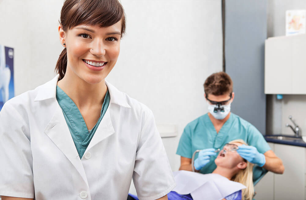 Which Types of Dental Insurance Cover Everything ...