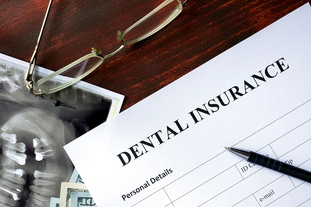 How to deal with a dental emergency with no insurance.