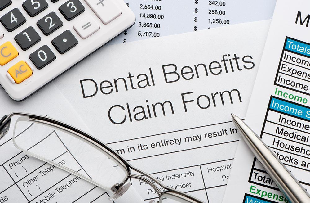 Wondering if Dental Insurance is Worth It? It Depends ...