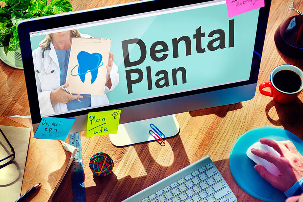 How To Save Money At The Dentist!