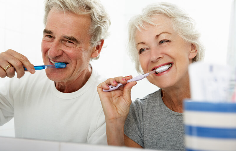 how to plan for a dental visit