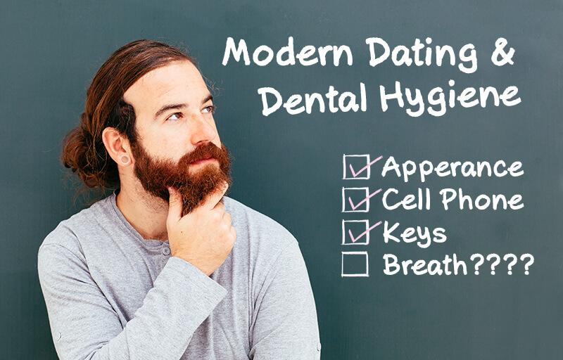 18 modern dating