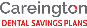 www.careingtondentalsavings.com