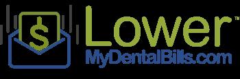 www.lowermydentalbills.com