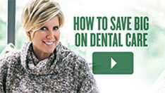 Save on Dental With Suze