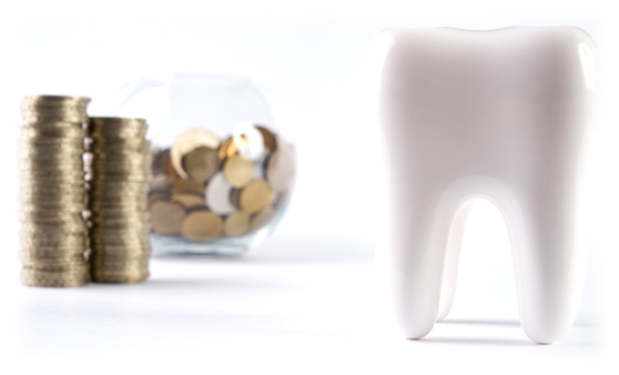 Which Dental Savings Plan Offers The Biggest Discounts?