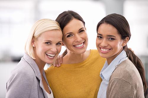 Compare Dental Plan | Compare Dental Savings Plans