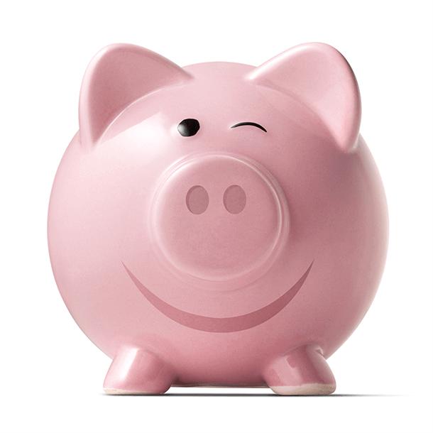 Typical Cost of Upper Dentures