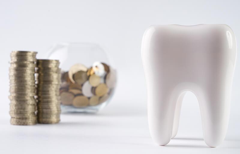 affordable dental insurance