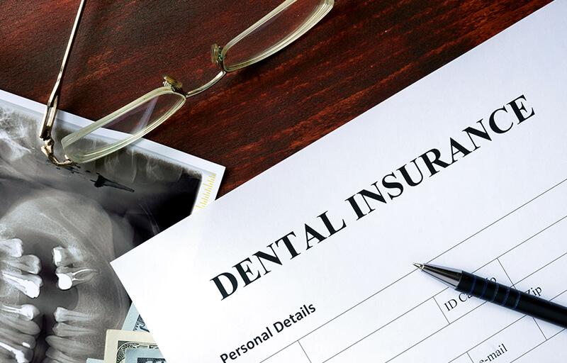 best supplemental dental insurance