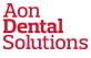 Aon Dental Solutions Plan
