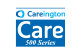 Careington Care 500 Series