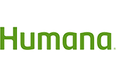 Humana Complete Dental Insurance