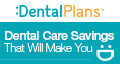Enter your ZIP Code to find an affordable discount dental plan near you with DentalPlans.com!