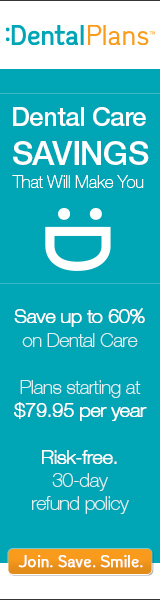 Join Us for a Great Cause - Purchase a Discount Dental Plan & Help the Fight Against Breast Cancer