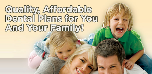 Dental Insurance Discount Dental Insurance Free Dental Insurance Stunning Dental Insurance Quotes